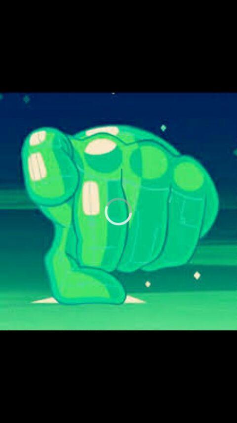 Nave de guerra de Las gemas | Steven Universe Español Amino