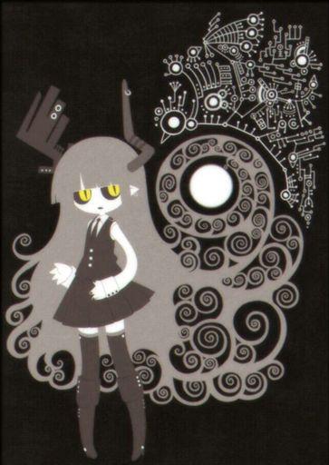 foto de Obsolete Dream Wiki Deep Sea Prisoner Amino