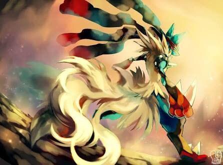 Lucario wallpaper   Pokémon Amino