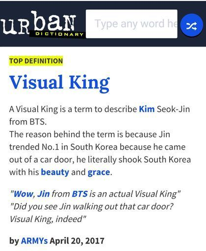 sc 1 st  Amino Apps & ARMY is taking over Urban Dictionary | ARMY\u0027s Amino
