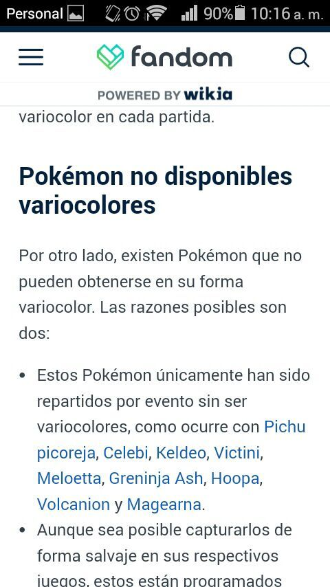 Black Greninja Agua y Fuego #teamzorro9colas🐺 | •Pokémon• En ...