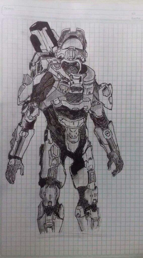 Dibujo De Un Amigo Arte Amino Amino