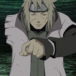 7 Ninjas Who Can Perform One Handed Seals Naruto Amino