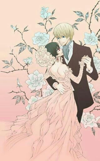 The 7 types of Love | Romance Anime Amino