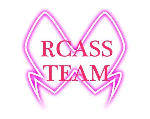 🐞RCASS Team!🐞 | Wiki | Miracul...