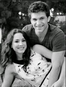 Pll troian and keegan dating