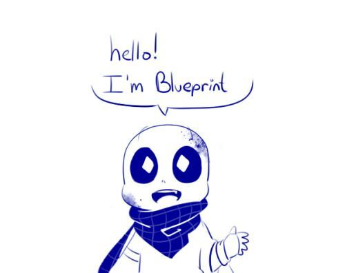 Blueprint 20 undertale amino blueprint 20 malvernweather Image collections