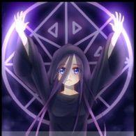 The Occult Club Yandere Simulator Amino