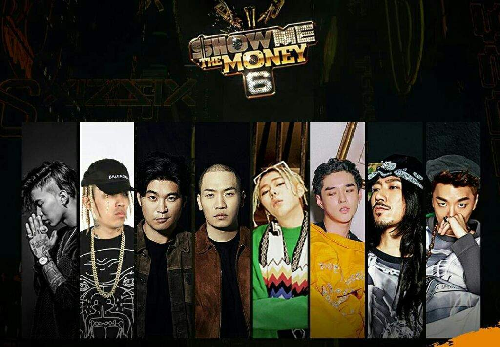 Image result for smtm6