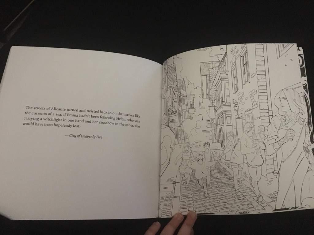 mortal instruments pdf book 1