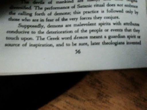 Words of Anton lavey | Occult Amino