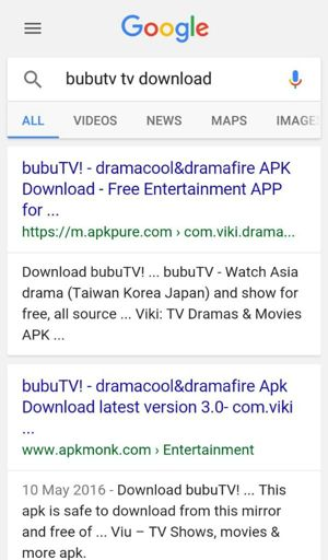 Where you can you watch k-Cdrama online | K-Drama Amino