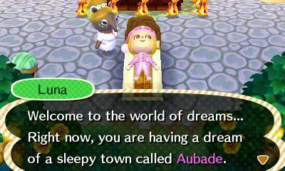 reputable site best online outlet store sale Dream Tours   🍃 Animal Crossing🍃 Amino