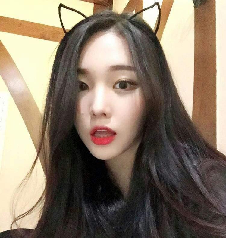 Картинки китаянок кореянок фото 367-519