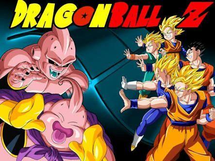 Dbz Copycat Cartoon Network Dragonballz Amino