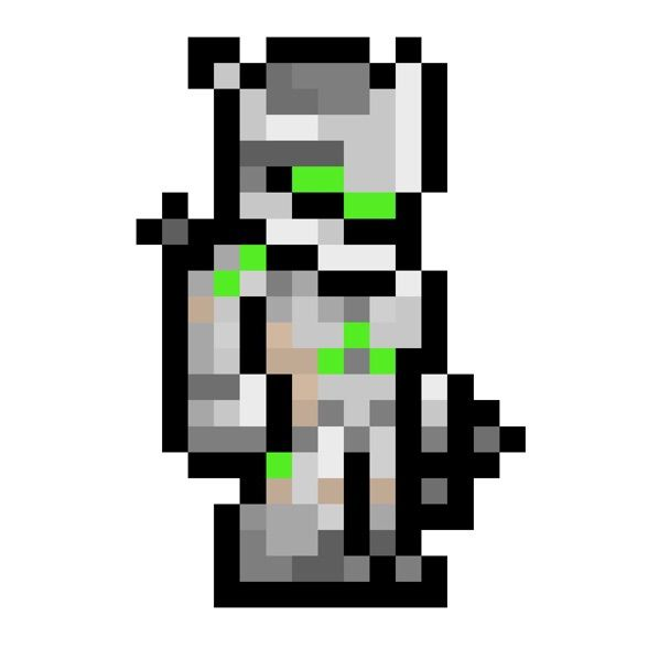 Image currently unavailable. Go to www.generator.trulyhack.com and choose Terraria image, you will be redirect to Terraria Generator site.