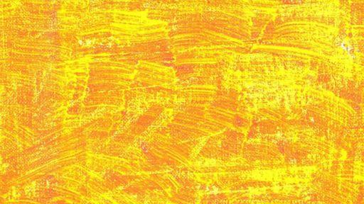 Pack de fondos color amarillo wiki edits amino pack de fondos color amarillo altavistaventures Choice Image