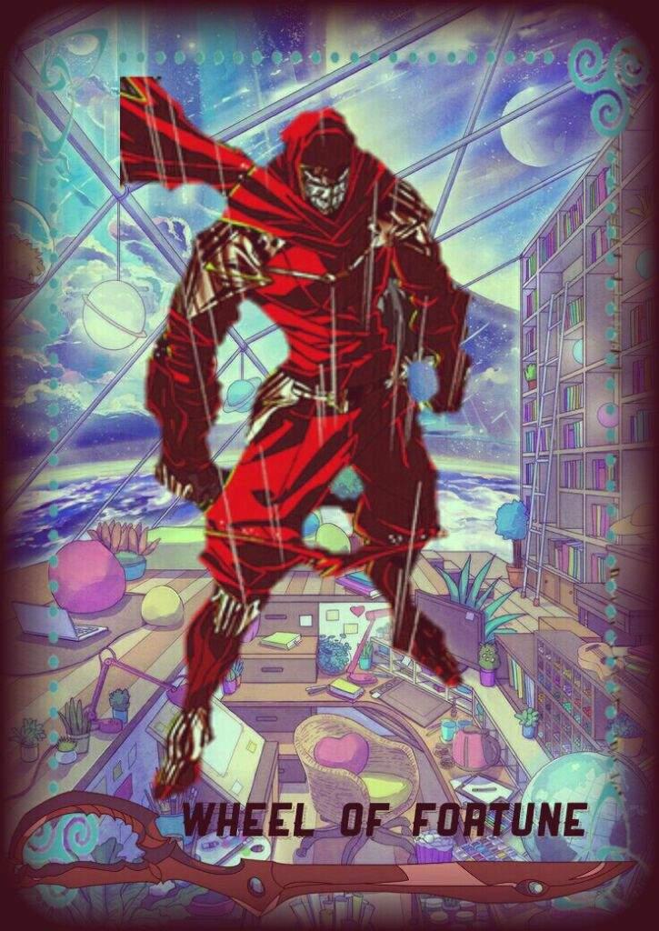 Trigger Anime Characters : Studio trigger arcana anime amino