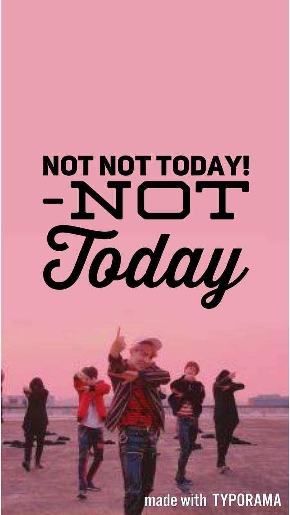 Snap Bts Lyrics Wallpaper Pt 1 Army S Amino Photos On Pinterest