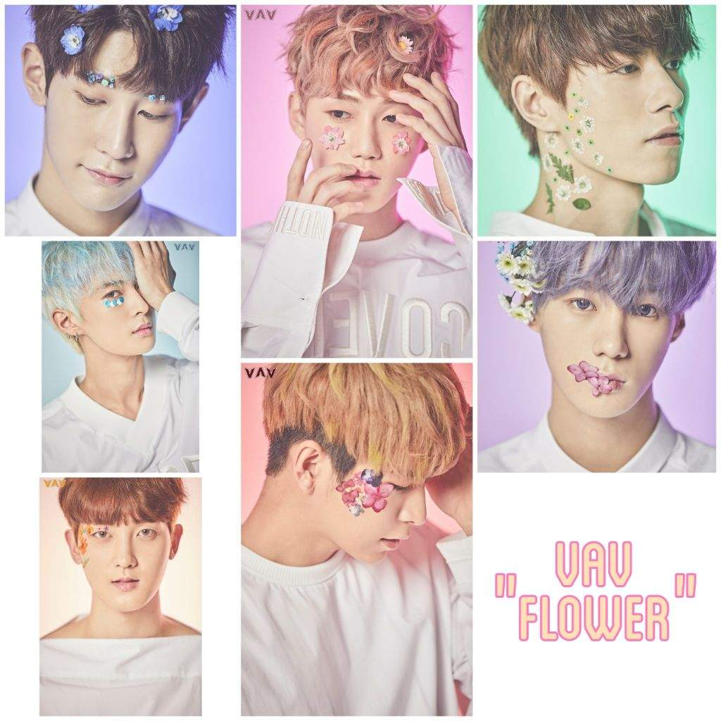 How To Say Good Morning In Korean Audio : Super k pop radio message board the world on arirang