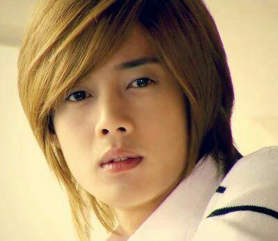 Kim hyun joong | Wiki | K-Drama Amino
