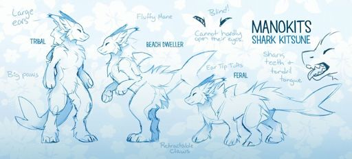 Dear Everyone Wanting A Manokit Furry Amino She can be bashful and shy at times but mostly just wants to play. amino apps