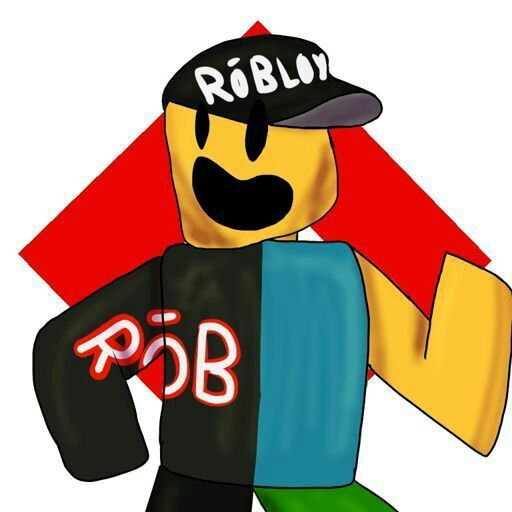 Art By Me Fellow Noobs 3 Wiki Roblox Amino