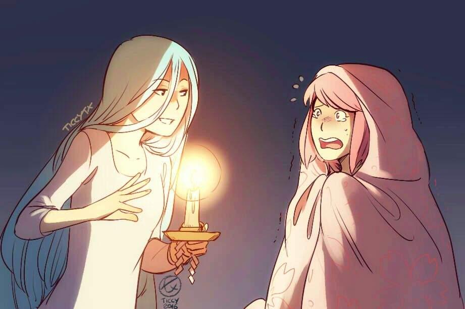 Bride Corrin, Sakura, and Elise : NintendoWaifus