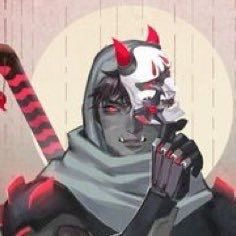 how to get oni genji skin after jan 4