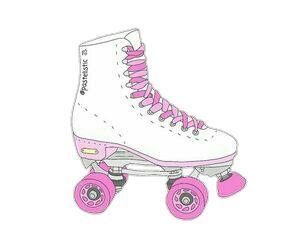 karol sevilla roller skates