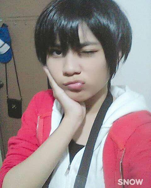 Koe no Katachi/ A silent voice cosplay | Cosplay Amino