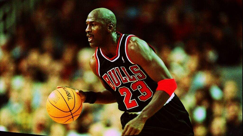 The Greatest Players At Each Position   Hardwood Amino