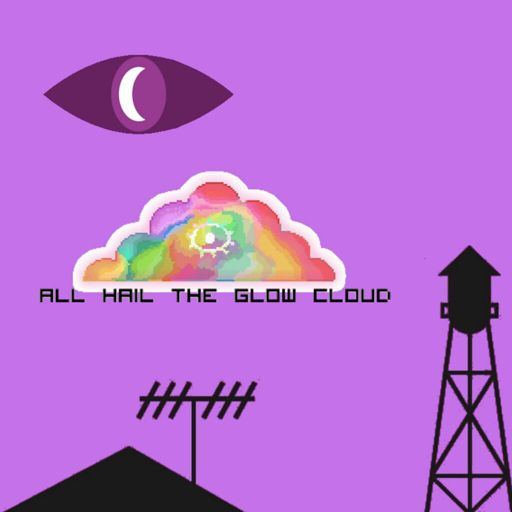 glow cloud wiki welcome to night vale amino