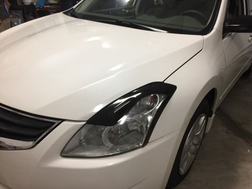 Nissan Altima Wiki >> Nissan Altima Black Details Wrap Wiki Garage Amino