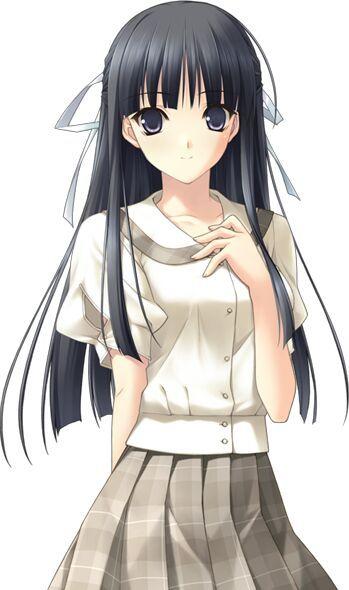 Yosuga no sora yahiro