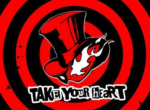 Image result for take your heart