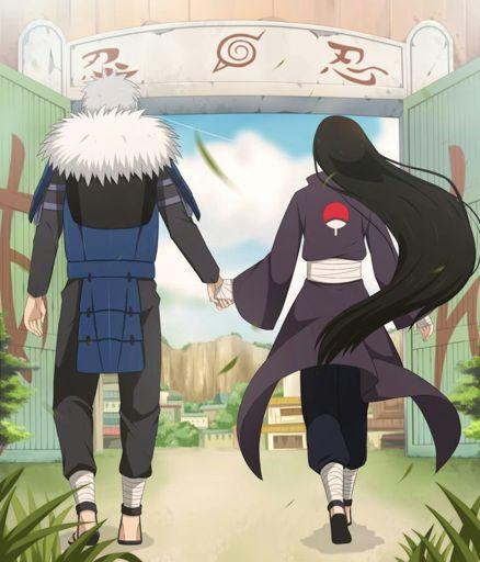 Tobirama's Secret Love [Theory]   Naruto Amino
