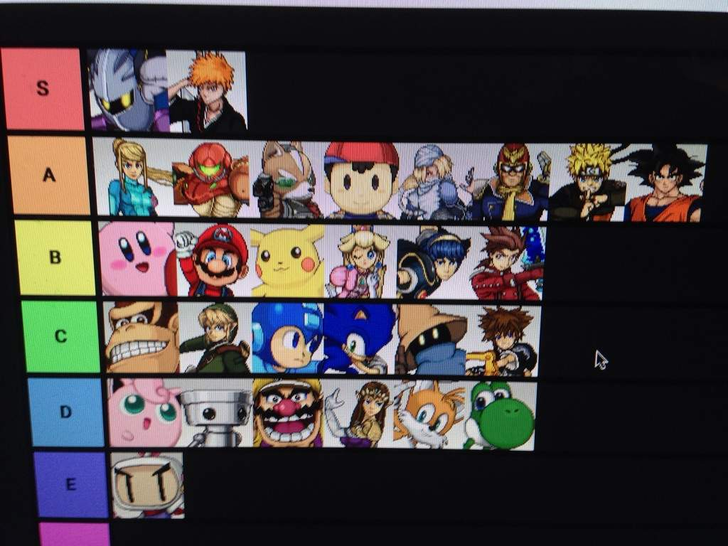 How to Unlock All Characters in Smash Bros Ultimate