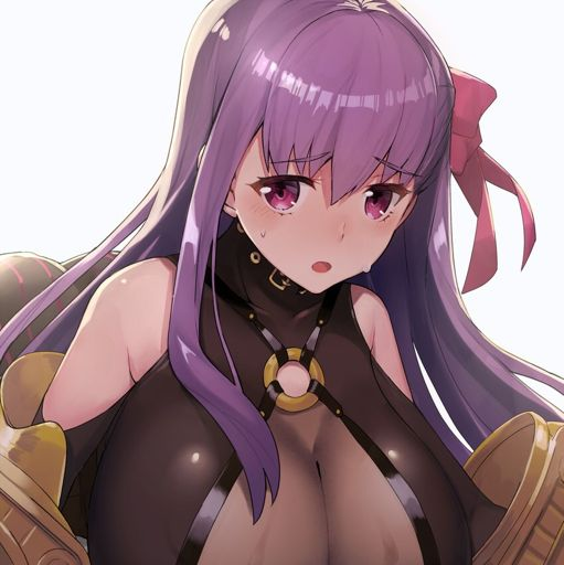 Passionlip Wiki Anime Amino The other flower being passion flower. amino apps