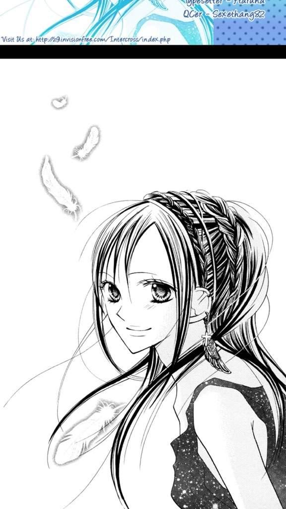 Hitoribocchi Wa Samishikute Manga Review Aa Kingz Anime Amino