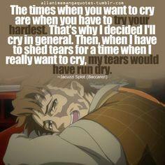 Jacuzzi Splot.Quote 1 Jacuzzi Splot Baccano Anime Amino