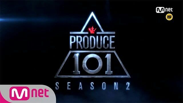 Produce 101 season 2 episode 5 engsub kshow123 produce 101 boys produce 101 season 2 episode 5 engsub kshow123 stopboris Image collections