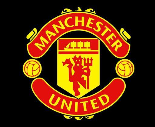 Hino Do Manchester United Wiki So Futebol Amino