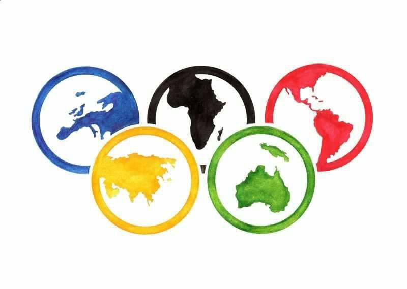 los juegos olmpicos modernos tienen mayor cantidad de deportes y agregados estos ltimos aos como l ftbol o la natacin