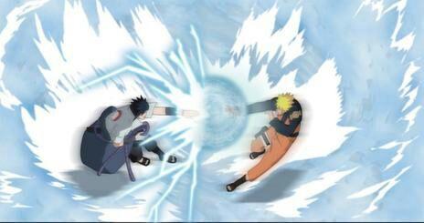 Naruto  Funny  TV Tropes