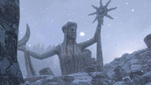 Mod Review: Rigmor of Bruma | Tamriel: Elder Scrolls Amino