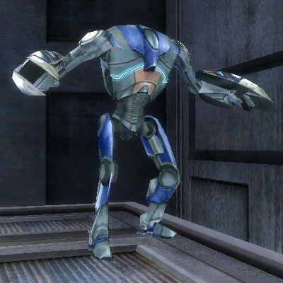 B2 Grapple Droid Legends Wiki Star Wars Amino