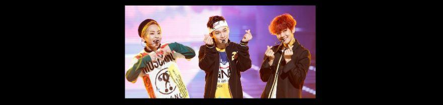 ❊exo ~ cbx   girls   mini album preview ❊   K-Pop Amino