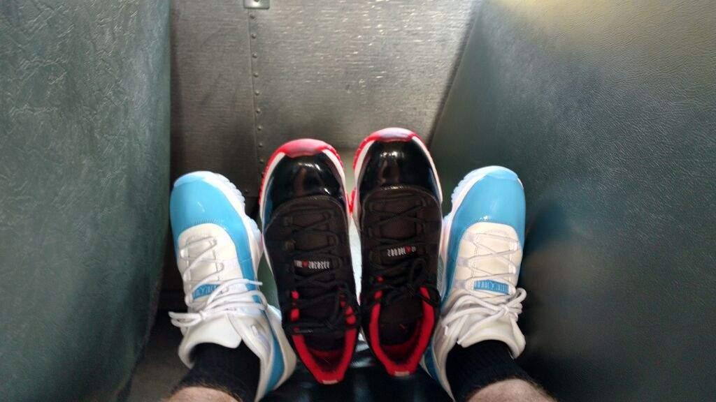 Amino Birth Birth Month Sneaker ChallengeSneakerheads wON80vmn