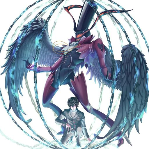 Arsene Wiki Smt Persona 5 Amino Show me your true feelings.)very well. amino apps